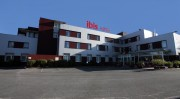 Foto 5 del punto Hotel Ibis Irun