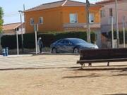 Foto 1 del punto Ajuntament Mont-roig del Camp