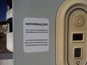 Foto 3 del punto Nissan Porto ZI