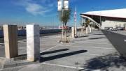Foto 4 del punto EMT - Estadio Wanda Metropolitano