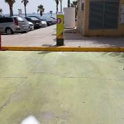Foto 1 del punto GEN Puerto Real