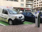 Foto 5 del punto Ayuntamiento de Logroño - Fenie Energía [0141]