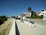 Foto 6 del punto Vila Nova Milfontes