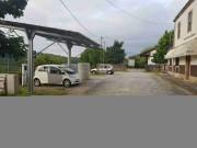Foto 1 del punto MOBI.E - TND-00003
