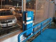 Foto 2 del punto Concesionario BMW Enekuri