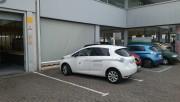 Foto 2 del punto Moyauto (Renault/Dacia)