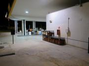 Foto 3 del punto Repsol Gran Alacant