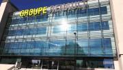 Foto 6 del punto Sede de Groupe Renault