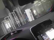 Foto 1 del punto Nissan Mateo Lorenzo
