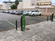 Foto 1 del punto Ajuntament d'Eivissa - Fenie Energia ID-0047