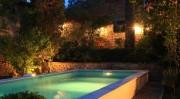 Foto 1 del punto Villa Regalido