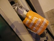 Foto 9 del punto OER-00001 - PCR - Oeiras (A5 - O/E)