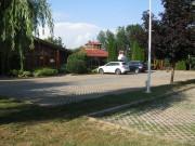 Foto 1 del punto Supercharger Sormás, Hungary