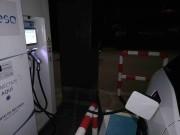 Foto 3 del punto Endesa ecaR-3 Sóller