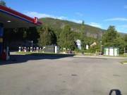 Foto 1 del punto Grong, Norway