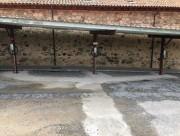 Foto 1 del punto Hotel Izan Puerta de Gredos