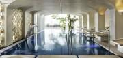Foto 3 del punto Puente Romano Beach Resort & Spa Marbella