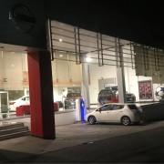 Foto 3 del punto Nissan Chilpancingo