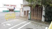 Foto 2 del punto Ajuntament de Porreres (Fenie 0015)