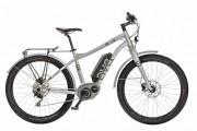 Foto de Ave Hybrid Bikes SH3