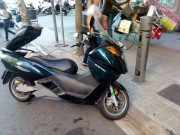 Foto 1 del punto Corsega, 264 - LC002