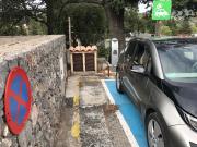 Foto 1 del punto Ajuntament d'Escorca - Lluc (Fenie 0034)