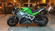 Foto 1 del punto RidersBikes.es