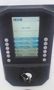 Foto 9 del punto Estación de servicio Celrá