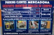 Foto 11 del punto Mercadona Villaverde