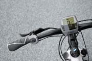 Foto 4 de Cruise E-bike