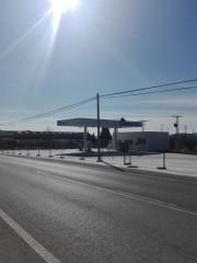 Foto 2 del punto Multiser-Oil Hellin