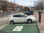 Foto 2 del punto Ajuntament de Sitges