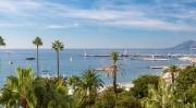 Foto 1 del punto Le Majestic Barrière Cannes