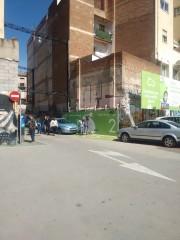 Foto 19 del punto Àrea Riera Miró