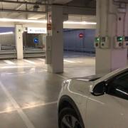 Foto 1 del punto Ikea Sabadell