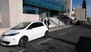 Foto 7 del punto Sede de Groupe Renault