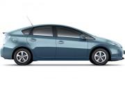 Foto de Prius plug-in hybrid