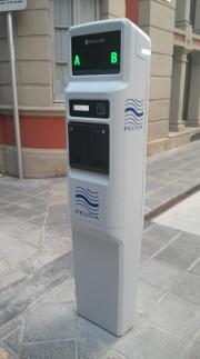 Foto 6 del punto EdR La Seu d'Urgell