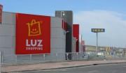 Foto 5 del punto C.C. Luz-shopping Jerez