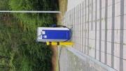 Foto 1 del punto EnBW Ladestation 4118_1
