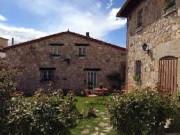 Foto 7 del punto Casa Rural La Hornera