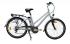 Booster-bikes City Bike