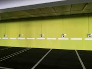 Foto 3 del punto Decathlon