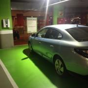 Foto 9 del punto Centro comercial Arena Multiespacio
