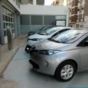 Foto 5 del punto Renault RRG Castellón