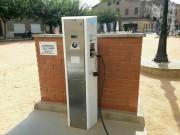 Foto 2 del punto Sant Feliu de Codines