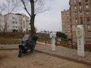 Foto 3 del punto MOBI.E - LRS-00013