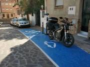 Foto 2 del punto OVANS - Ayuntamiento de Serra (Casa de la Cultura)