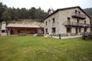 Foto 3 del punto Casa Rural Rústic Vilella