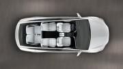 Foto 5 de Model X